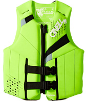 O'Neill Kids - Teen USCG Vest (Big Kids)