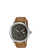 Shinola Detroit - The Runwell 47mm - 20044137