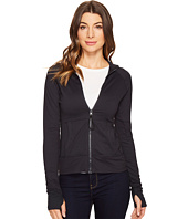 Threads 4 Thought - Lori Zip-Up