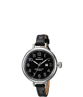 Shinola Detroit - The Birdy 34mm - 20043928