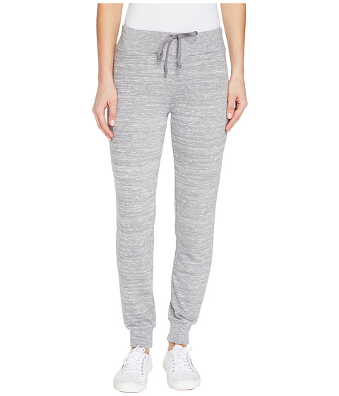 Threads 4 Thought Corbett Sweatpants