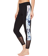 Threads 4 Thought - Sileas Leggings
