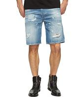 Diesel - Bustshort Shorts