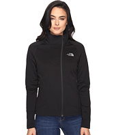 The North Face - Needit Jacket