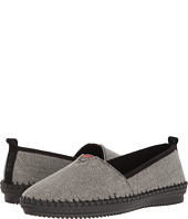 BOBS from SKECHERS - Spotlights - Bestnsnow