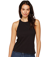 Threads 4 Thought - Holten Tank Top