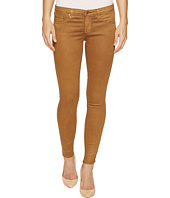 AG Adriano Goldschmied - Leggings Ankle Skinny in Vintage Hazelnut
