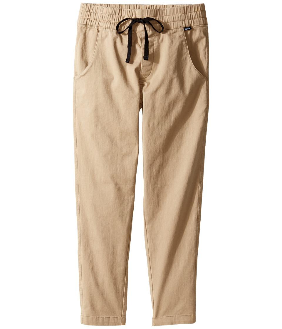 Munster Kids - Super Tubes Pants