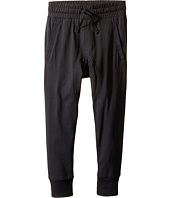 Munster Kids - Four Pants (Toddler/Little Kids/Big Kids)