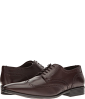 Massimo Matteo - Wing Tip Classic