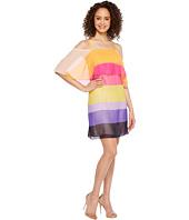 Trina Turk - Butterfly Dress