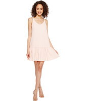 Trina Turk - Conservatory Dress