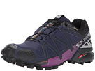 Salomon Speedcross 4 Nocturne GTX(r)
