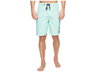 Hurley - One & Only 2.0 Boardshorts 21