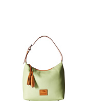 Dooney & Bourke - Patterson Paige Sac