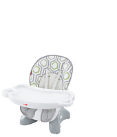 Fisher Price - SpaceSaver High Chair