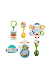 Fisher Price - Music Makers Gift Set