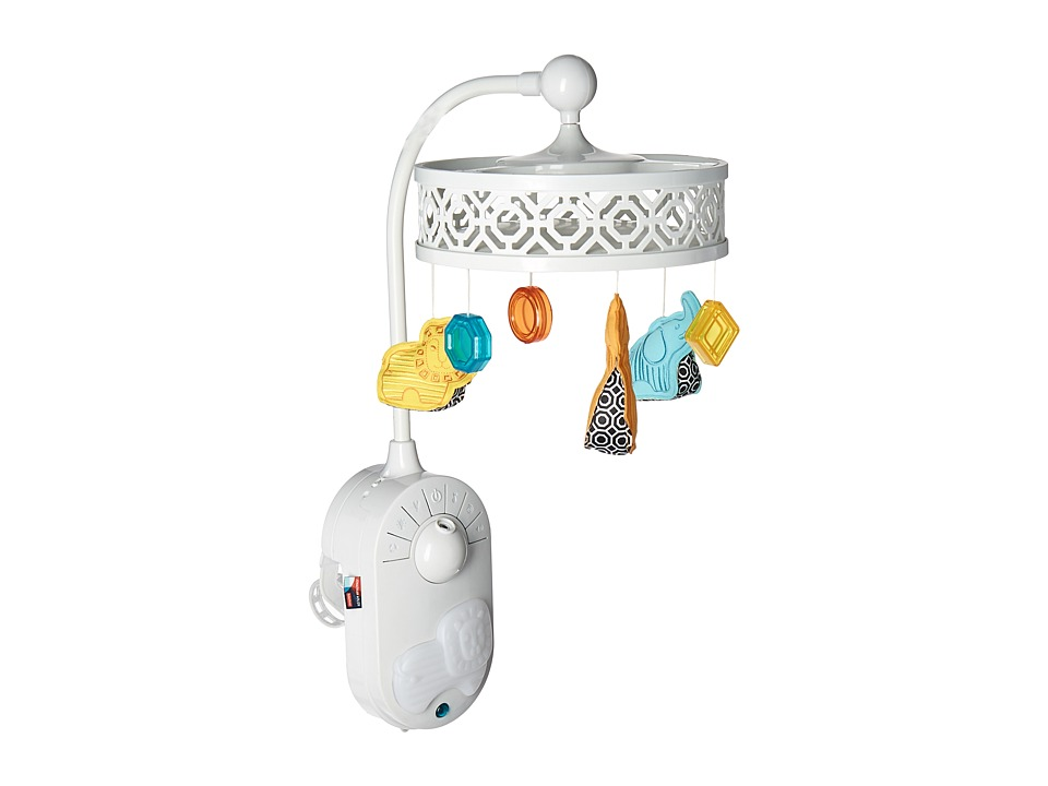 Fisher Price - Projection Mobile By Jonathan Adler
