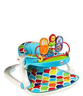 Fisher Price - Sit-Me-Up Seat