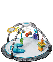 Fisher Price - Sensory Gym By Jonathan Adler