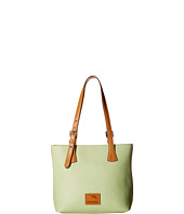 Dooney & Bourke - Patterson Emily Shoulder Bag