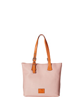 Dooney & Bourke - Patterson Emily Tote