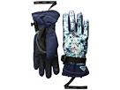 Roxy Roxy Jetty Gloves