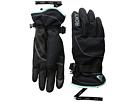 Roxy Roxy Jetty Solid Gloves