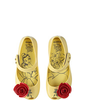 Mini Melissa - Mini Ultragirl Beauty and The Beast (Toddler/Little Kid)