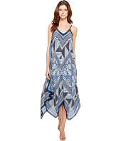 NIC+ZOE - Calypso Dress