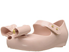 Mini Melissa - Mini Ultragirl VIII (Toddler/Little Kid)