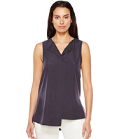 NIC+ZOE - City Slicker Top