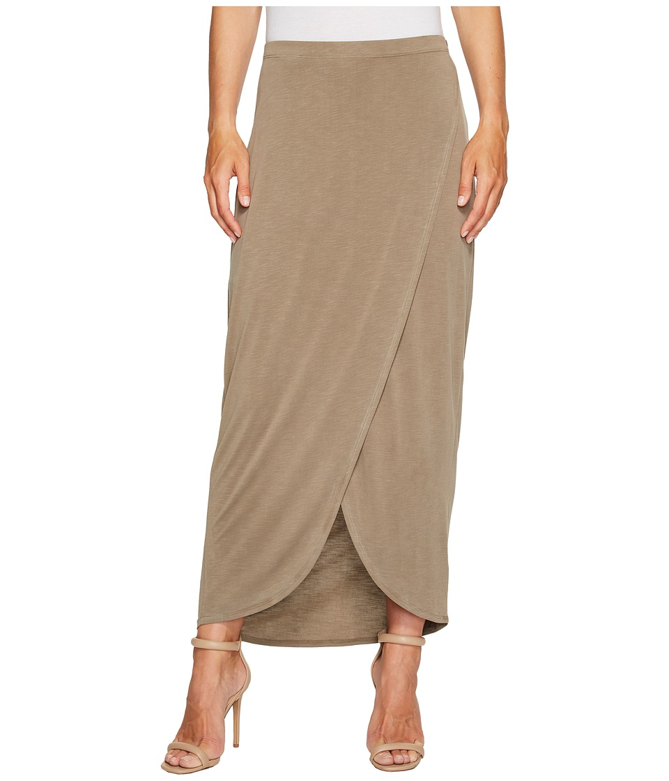 NIC+ZOE - Boardwalk Skirt
