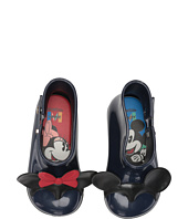 Mini Melissa - Mini Sugar Rain + Disney Twins (Toddler/Little Kid)