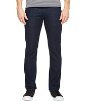 Hudson - Blake Slim Straight in Firebrand