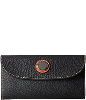 Dooney & Bourke - Cambridge Continental Clutch