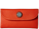 Dooney & Bourke Cambridge Continental Clutch