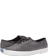 Keds - Champion Lurex