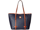 Dooney & Bourke Dooney & Bourke Pebble East/West Shopper