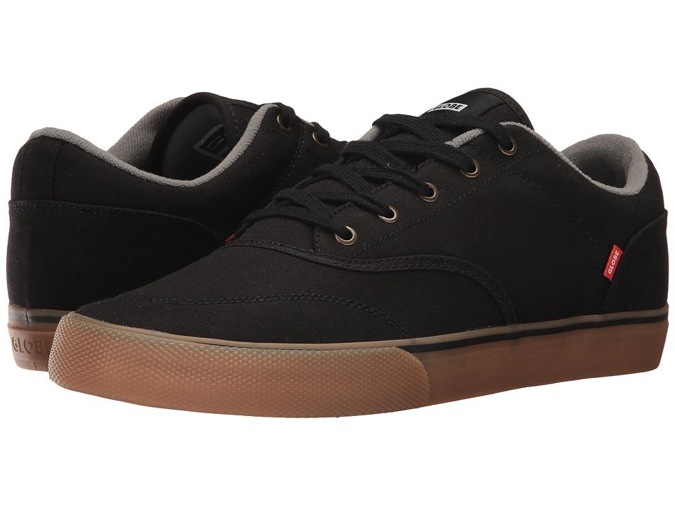 Globe Skate Vegan Shoes