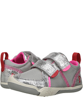 PLAE - Ty (Toddler/Little Kid)