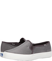 Keds - Double Decker Lurex