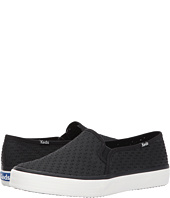 Keds - Double Decker Nylon Stitch