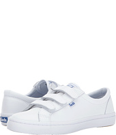 Keds - Tiebreak Leather