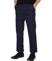 Globe - Goodstock Worker Pants