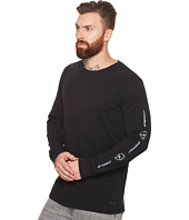 Globe - Dion Pirate Long Sleeve Tee
