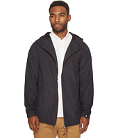 Globe - Alley Jacket