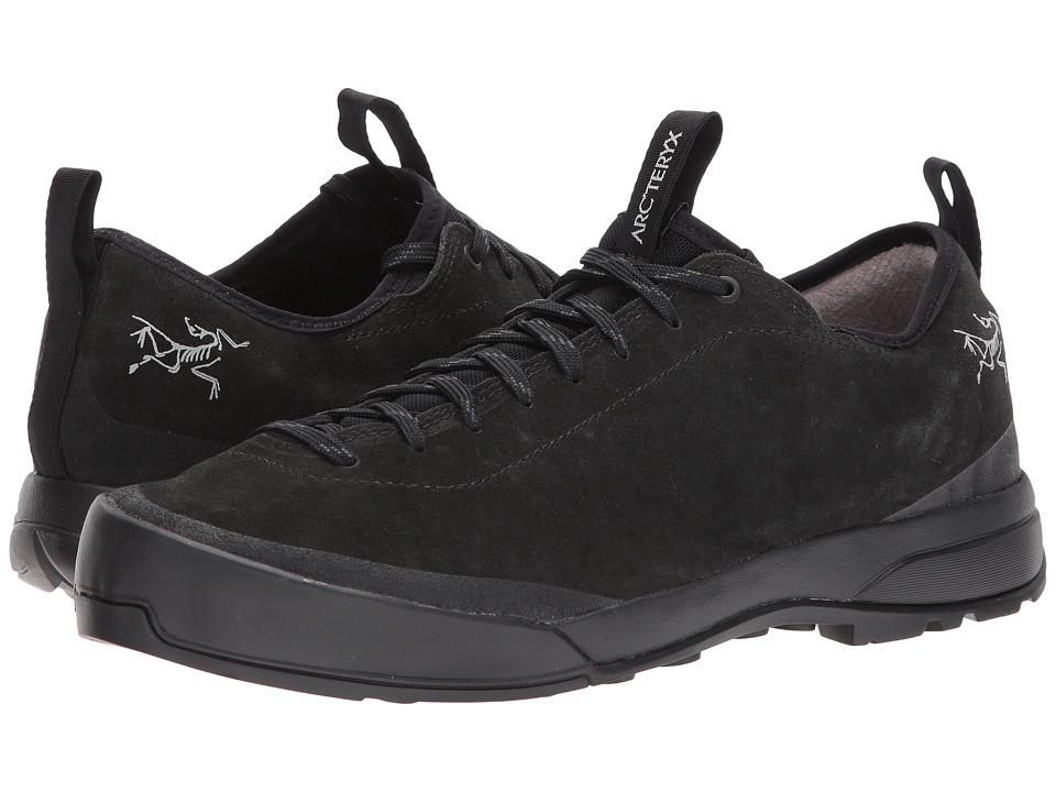 Arc'teryx - Acrux SL Leather