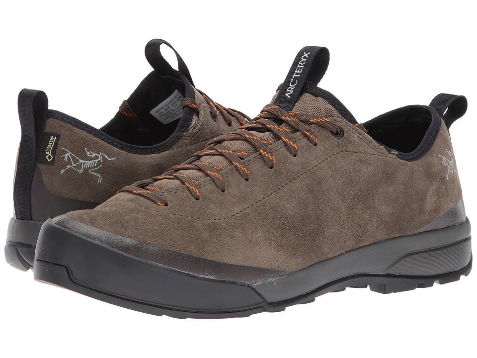 Arc Teryx Men S Acrux Sl Gore Tex Approach Shoes