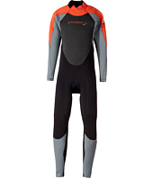 O'Neill Kids - Epic 3/2 Wetsuit (Little Kids/Big Kids)